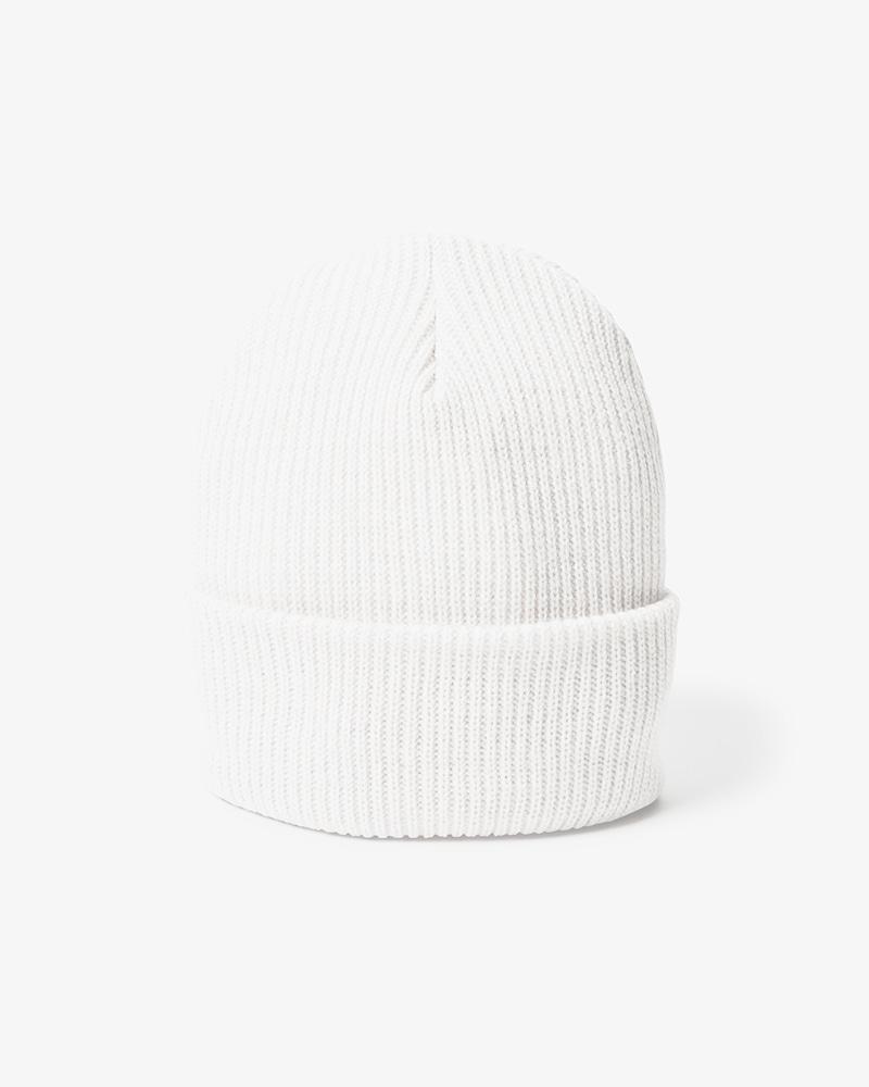 Sculpt Knit Long Top